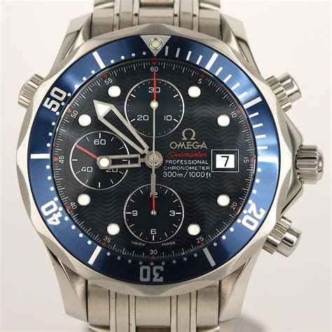 omega sdmaster professional daily picture 2