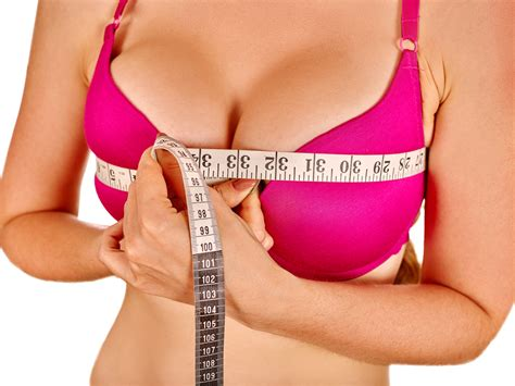breast enhancement injections picture 5