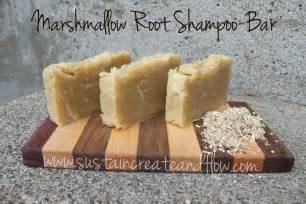 marshmallow root picture 9