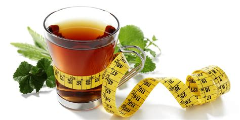 weight loss and tea picture 15