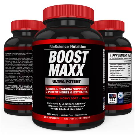 where can i buy maca herbal enhancer in picture 8
