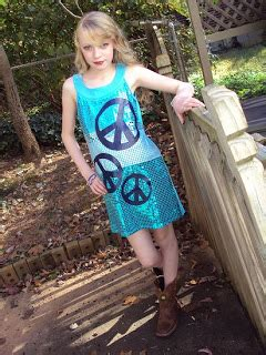 miss alli hebe picture 9
