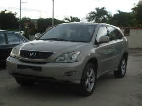 cars for sale picture 2