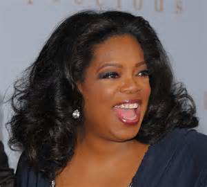 oprah's hair picture 10