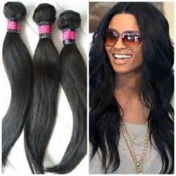 brazilian hair extension picture 13