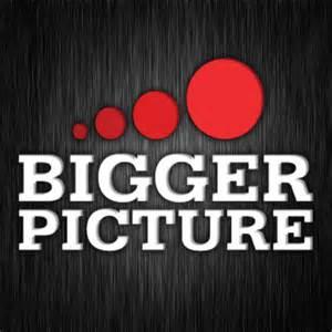 bigger picture 3