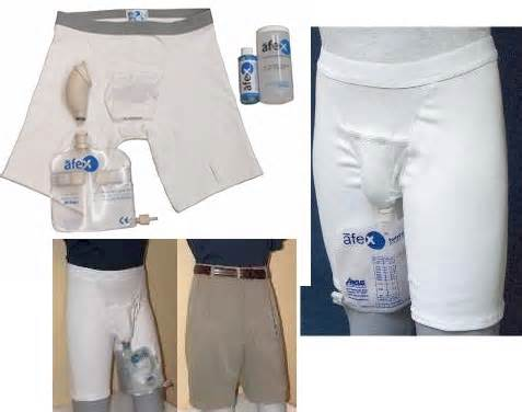 numbing gel for bladder catheterization in men picture 5