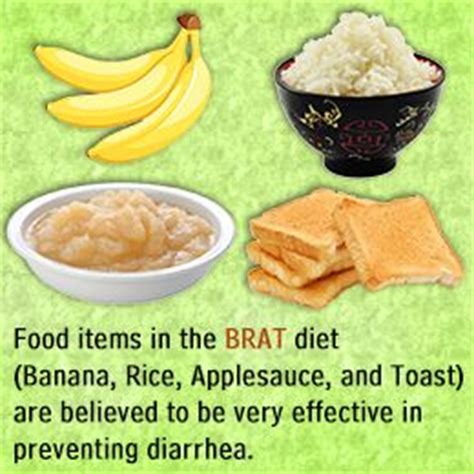 diet to stop diarrhea picture 6