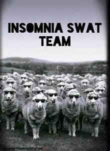 insomnia 20 ways to count sleep picture 10