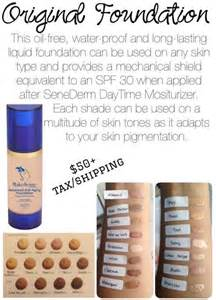 best makeup foundation for oily skin picture 15
