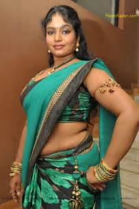 very fat saree south indian aunties hot blogs picture 3