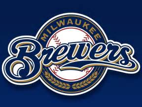 brewers picture 1