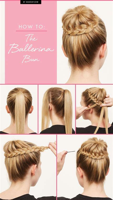 simple hair juda banane k trike picture 8