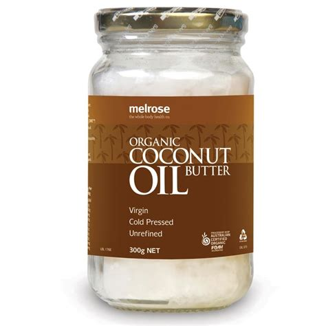 coconut oil picture 18