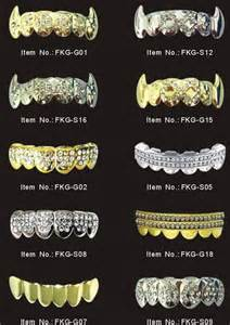 gold teeth at whole sale picture 5