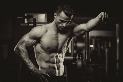 testosterone limits muscle picture 18