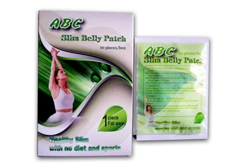 ab slim capsules side effects picture 14
