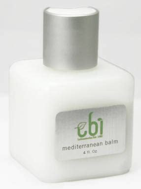 cbi skin products picture 1
