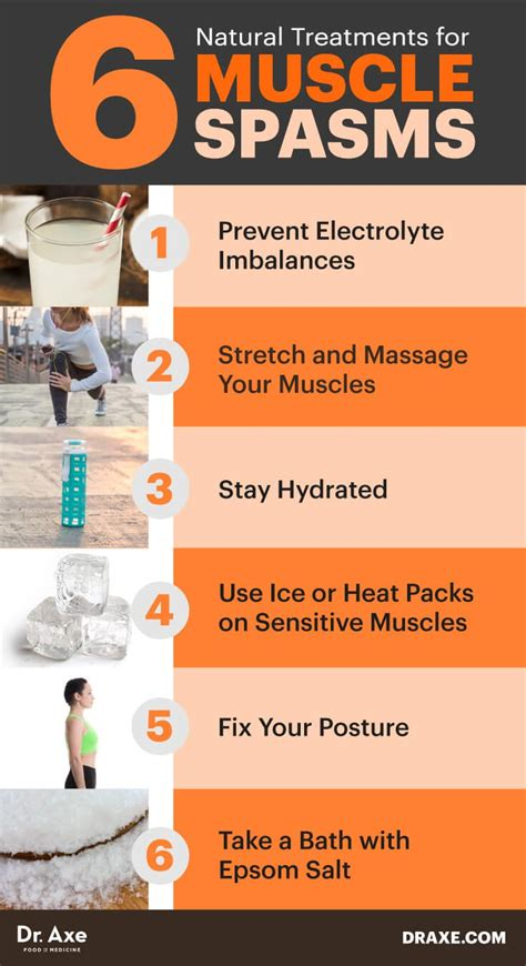 natural back pain relief picture 6