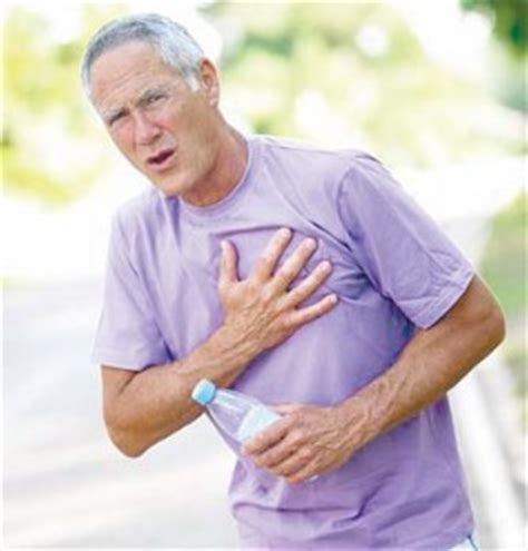 women and heart attacks indigestion picture 17