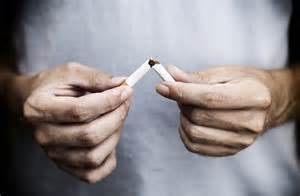 can smoking help you burn fat picture 1