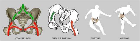 sacroiliac joint pain symptoms picture 3