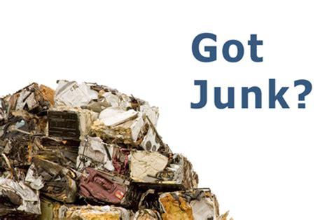 debris removal picture 9