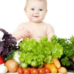 diet and newborns picture 1