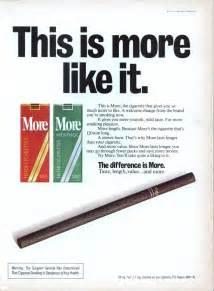 are menthols more a womens ciggarette picture 5