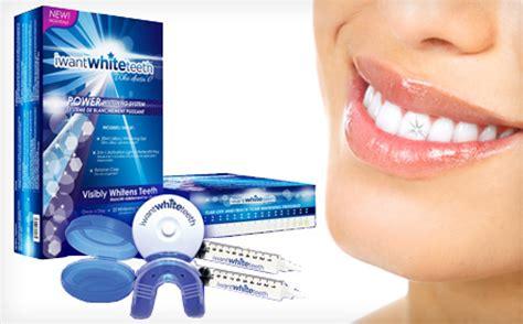 alberta teeth whitening picture 3