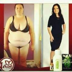 free samples of weight loss products picture 5