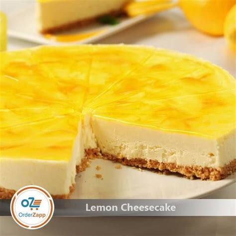 cheesecake business online picture 10
