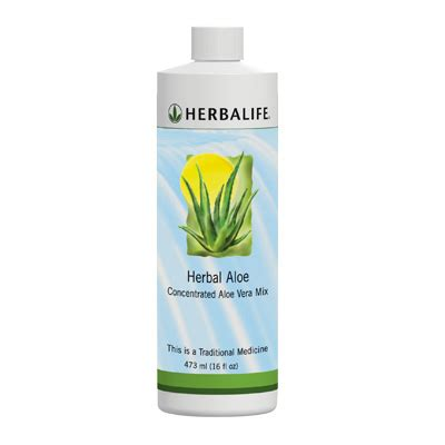 aloe herbal picture 10