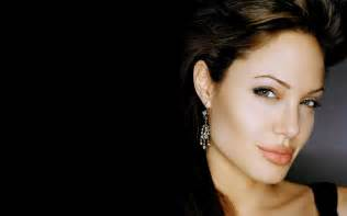 hollywood actress with thyroid picture 11