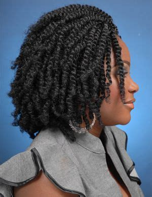 african braids pain relief picture 18