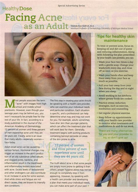 a-d proactiv solution acne picture 10