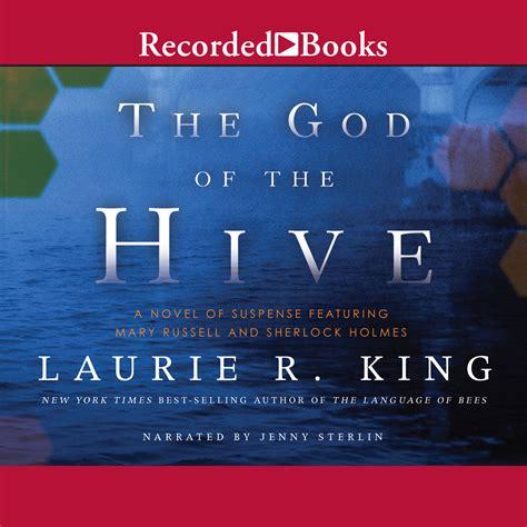 book hive bookstore picture 11