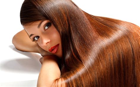 Herbal hair straightener picture 11