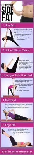 best fat burner dumbbell workout picture 7