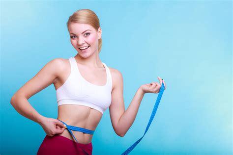 best mens fat burning supplement picture 1