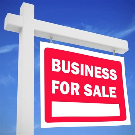 cheap home businesses picture 1