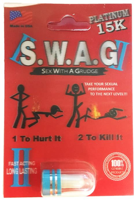 buy s.w.a.g pills picture 1