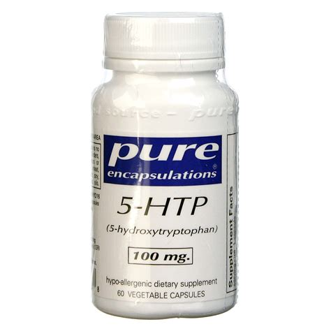 pure health 100 reviews picture 5