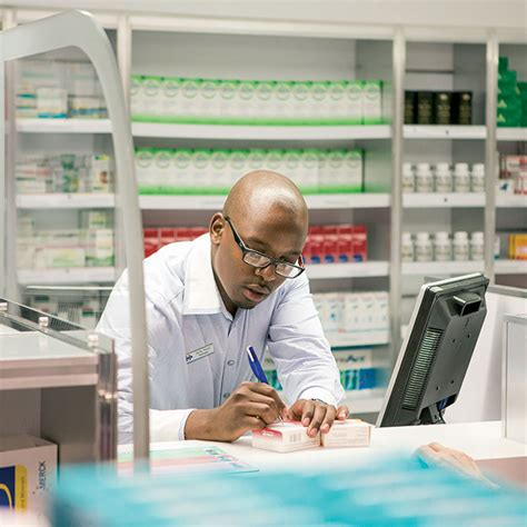 agnijith in south africa pharmacies picture 15