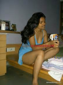 long hair south aunties picture 6