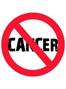 cancer picture 5