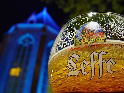 acidophilus beer soak pictures picture 2