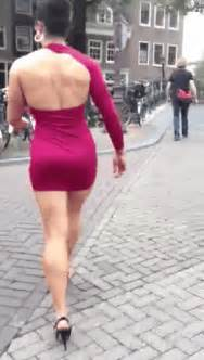 mixed wrestling muscle women gifs picture 5