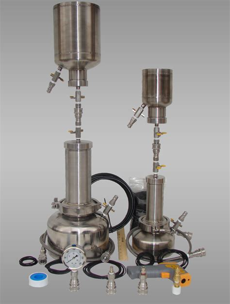 iso 2 hash oil extractor picture 5