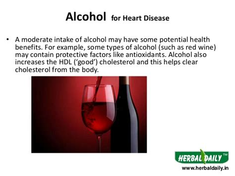 Foods helps cholesterol picture 7